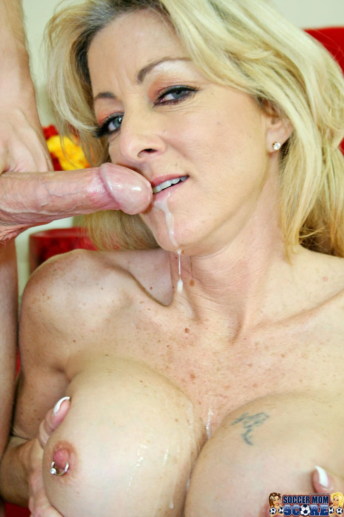 amature sex positions clips – BDSM