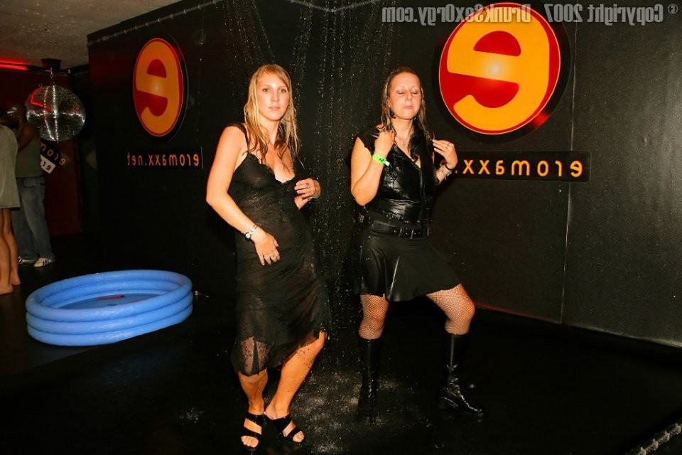 hot older mature – Femdom