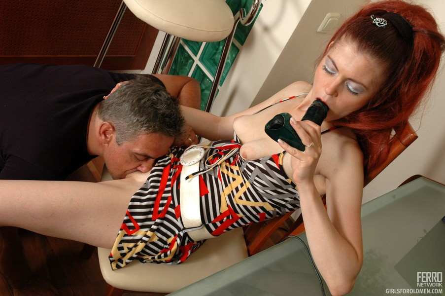 wife wants larger dick – Pornostar