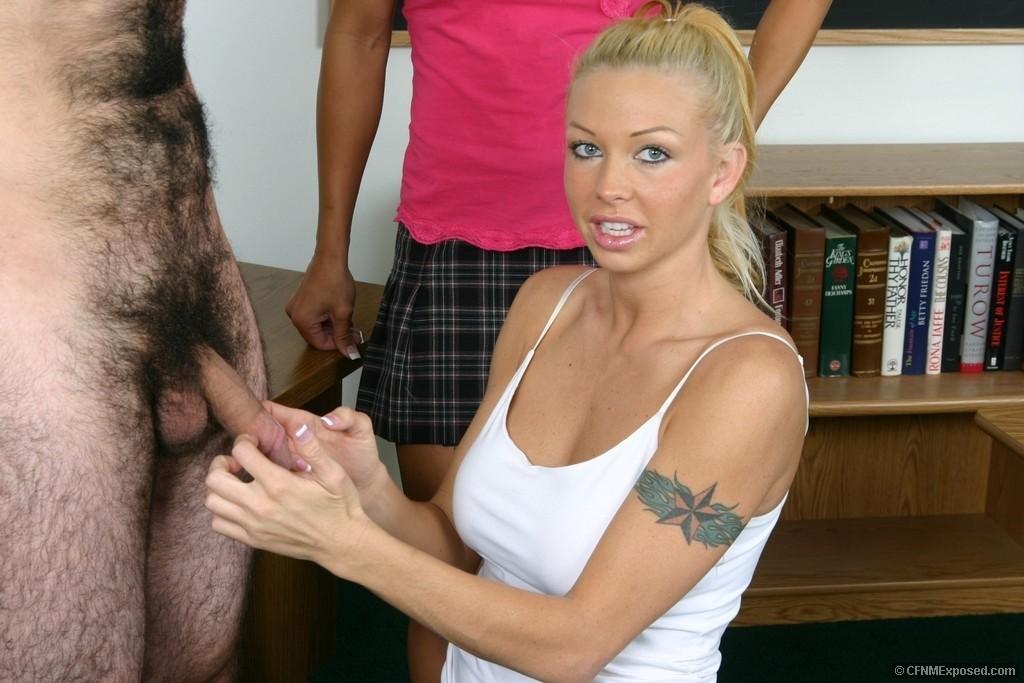 julie strain nude bikini pornstar – Femdom