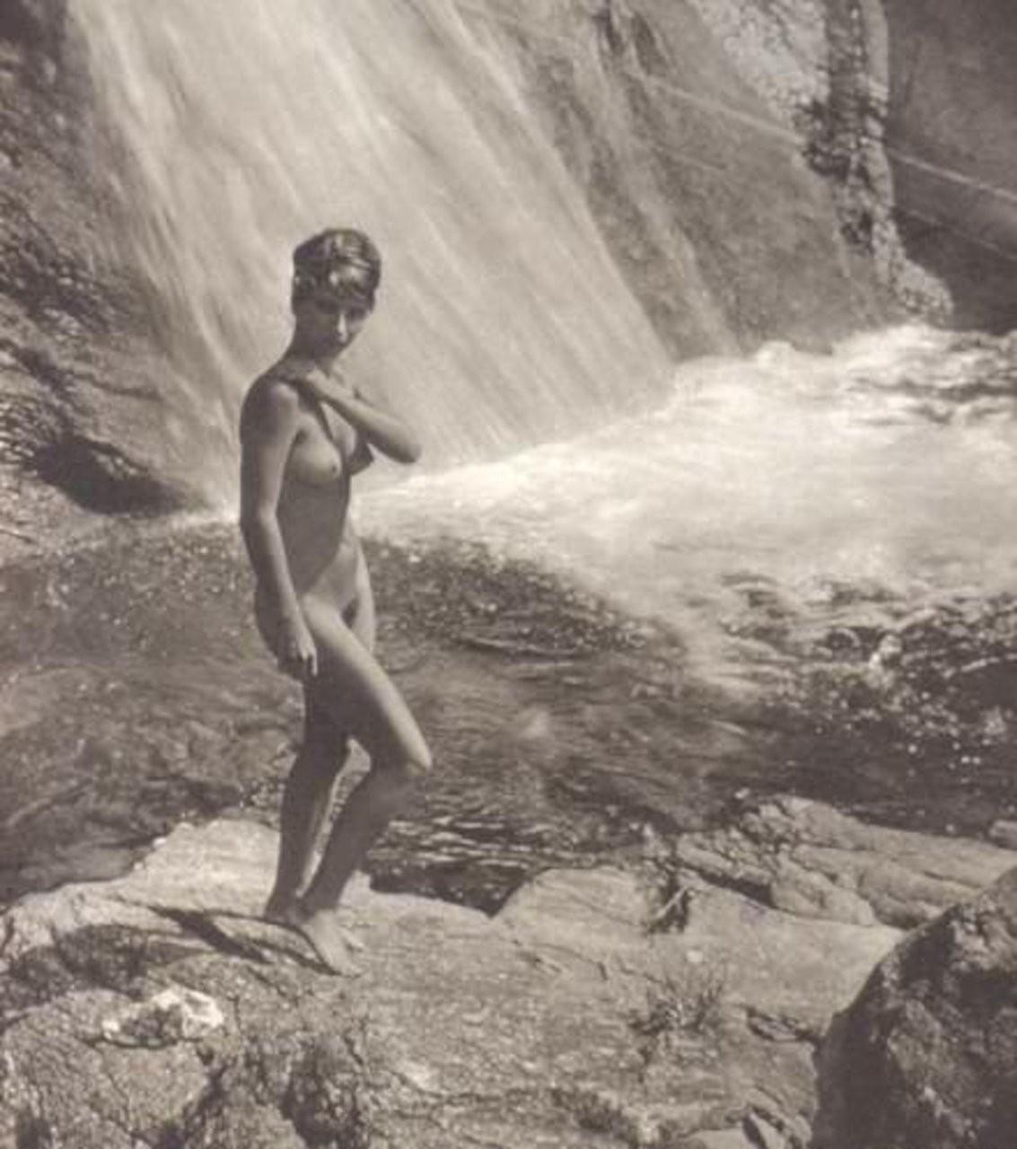 lesbiian sex pictures – Pornostar