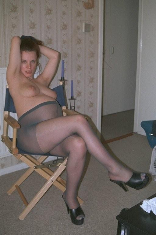 mistress fucks slave – Porno
