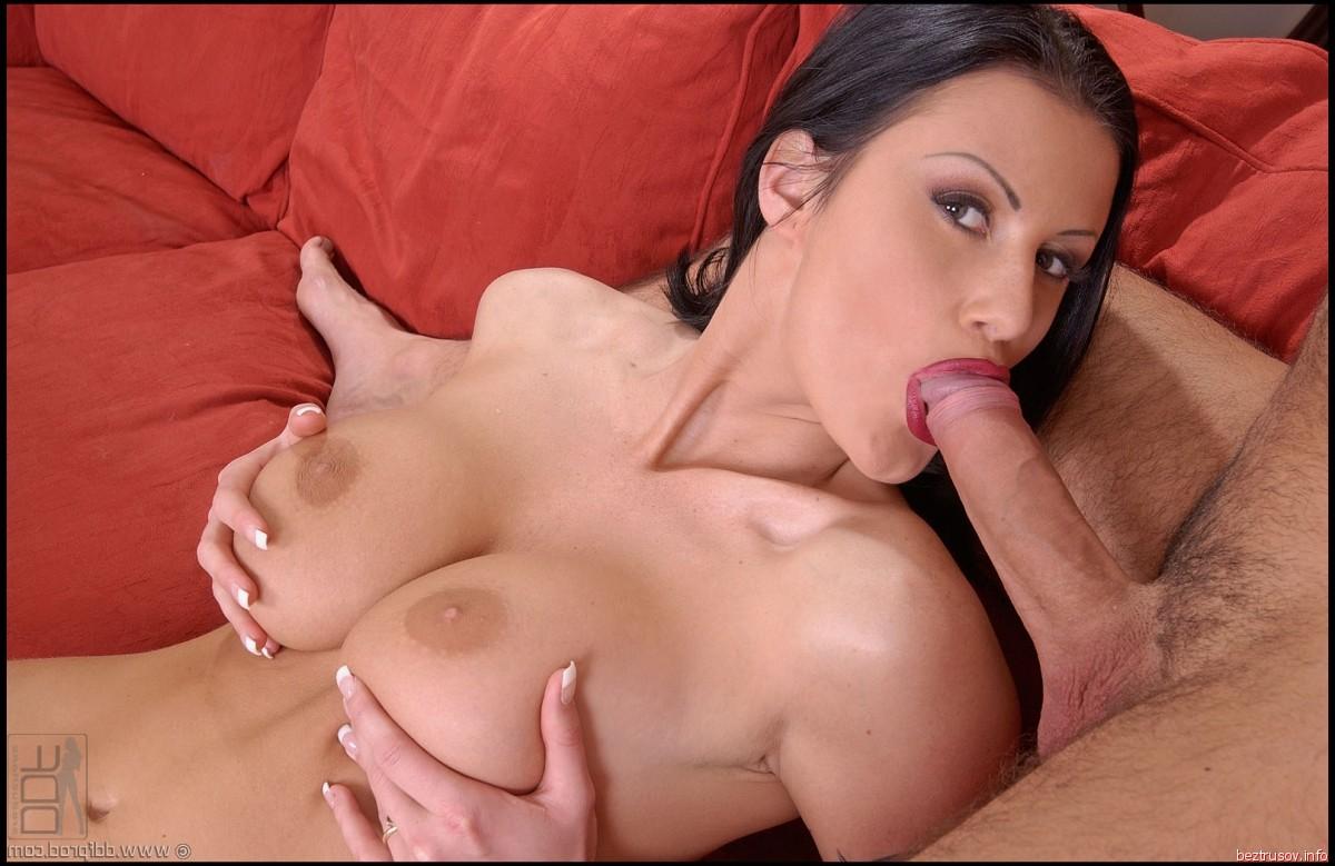 zarine khan sexy pics – Femdom