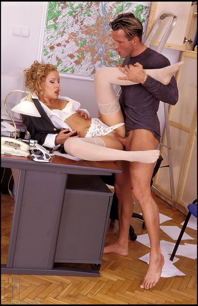 milf s taking it from behind – BDSM