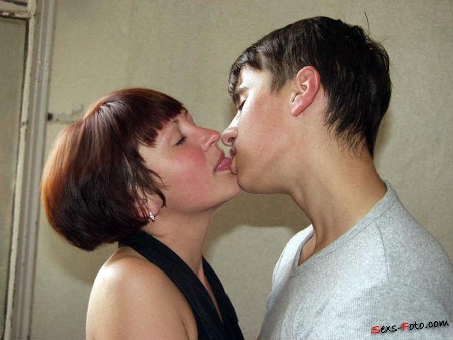 what is a cuckhold – Anal