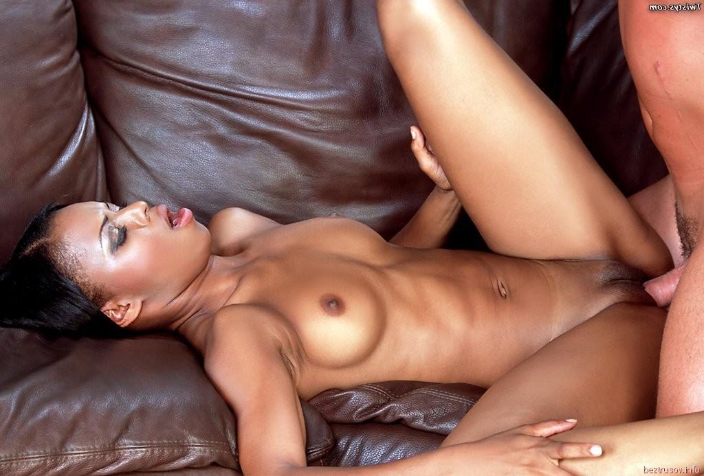 very erotic lingerie – Erotic