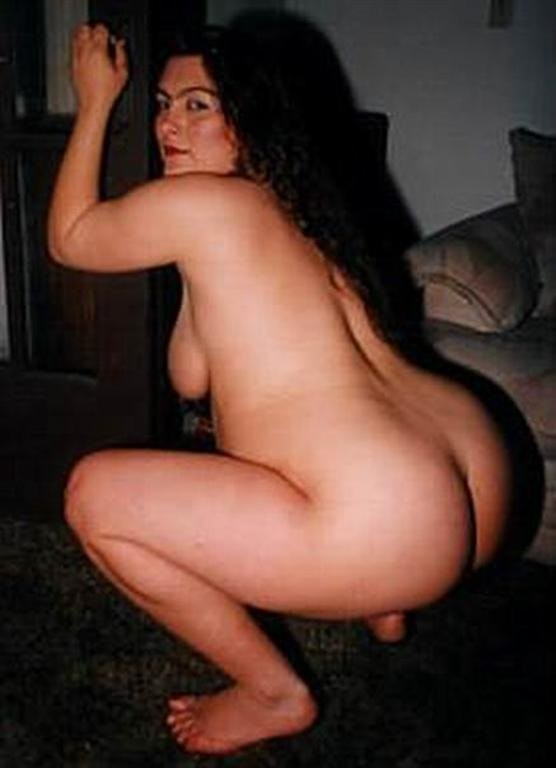 celebrity sex pictures – Femdom