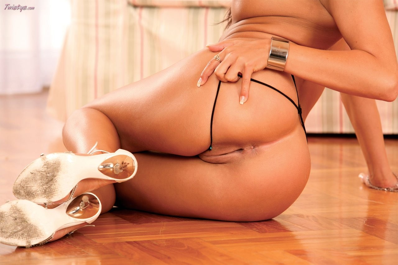 rachael ray boobs – Pantyhose
