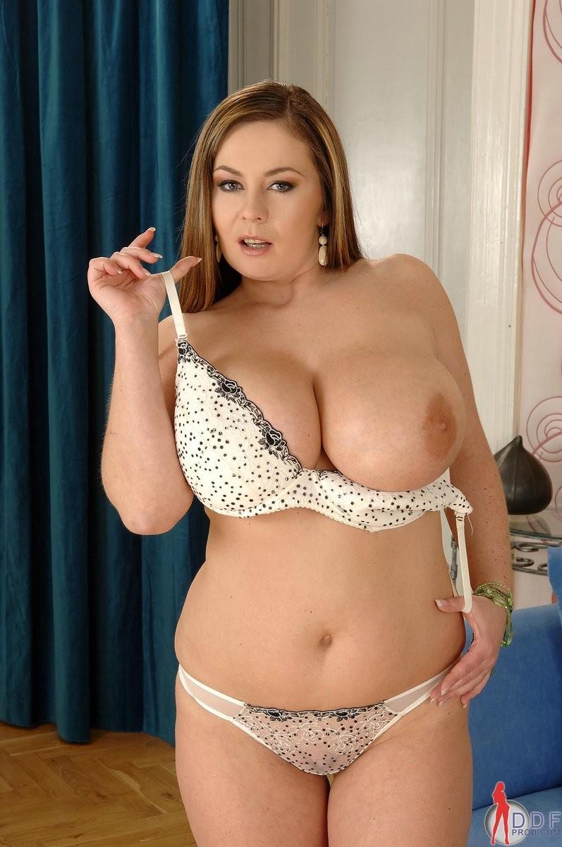 ashley simpson nude – Teen
