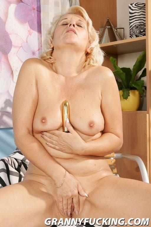 aimee garcia having sex – Other