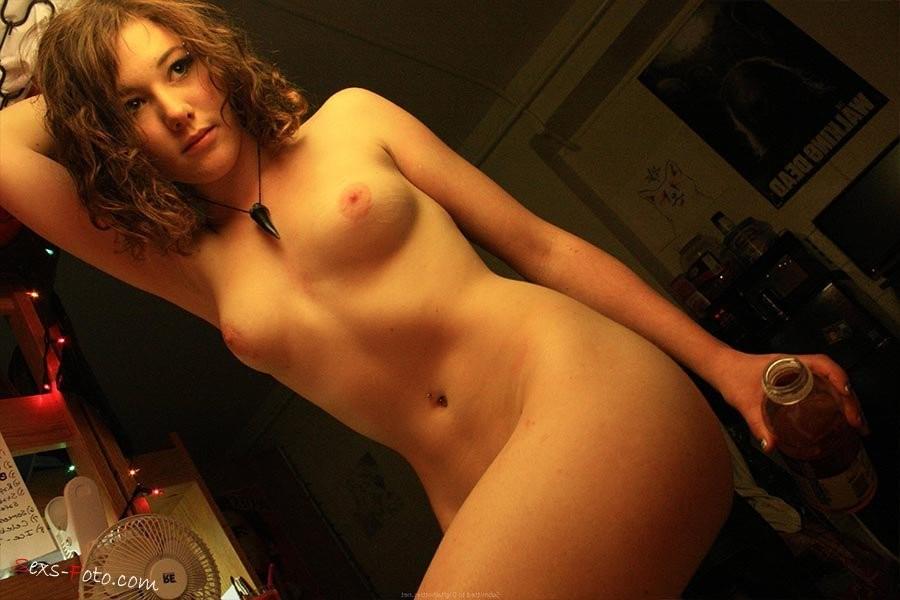 soft core women porn – Erotic