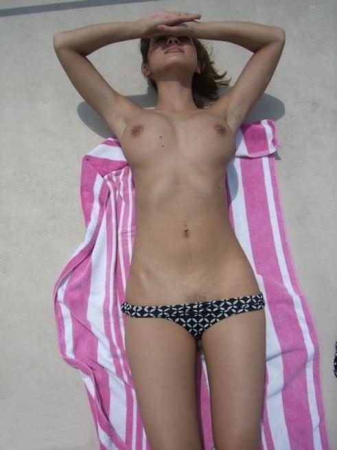 daytona beach porn – Erotic