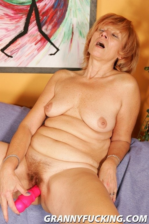 boston big natural boobs – Femdom
