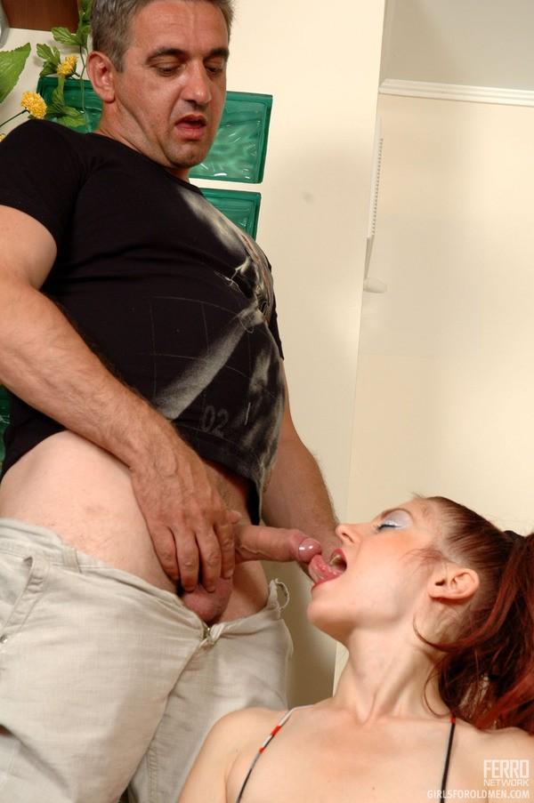 mature ass close up – Other