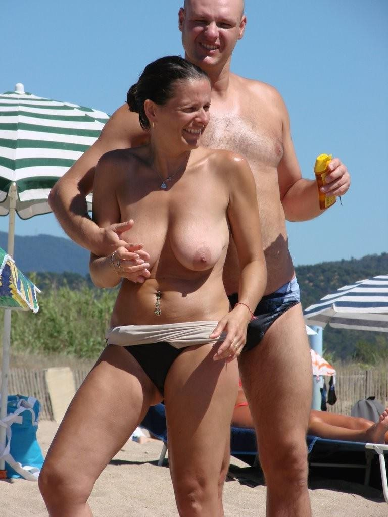 girls eating ass and squirting – Erotic