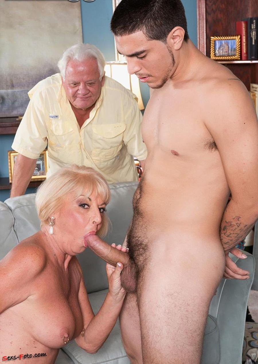 sexy blonde neighbor molly – BDSM