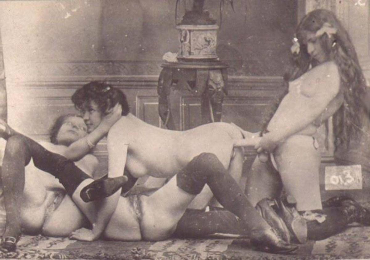 definintion of sexual harssment – Amateur