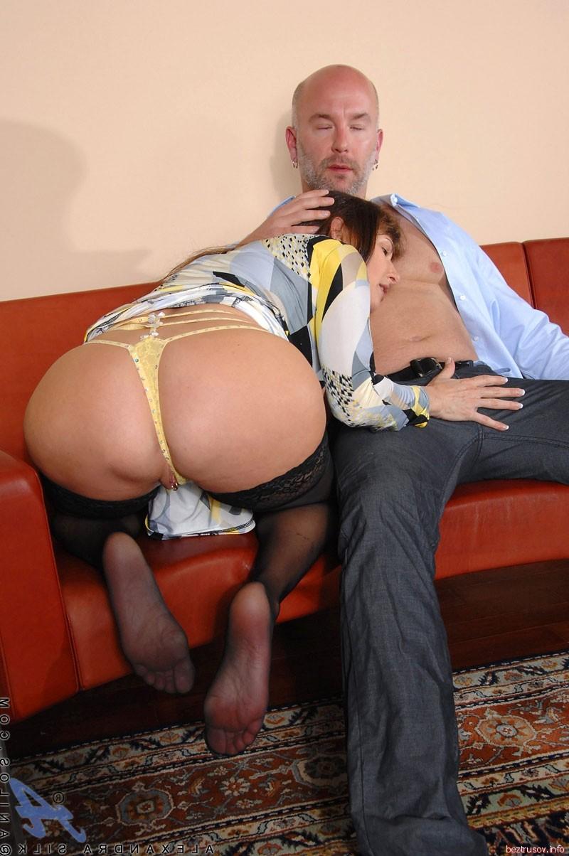 ebony punishment xxx – Erotic