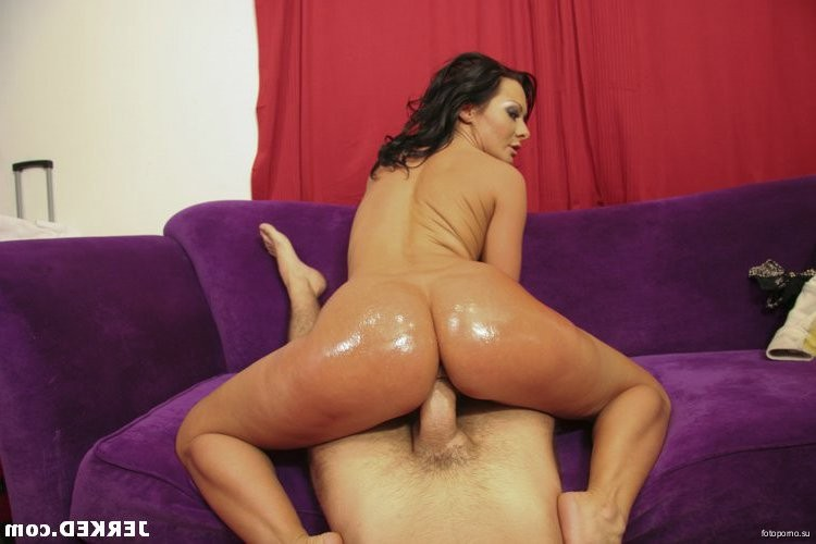 big dick fucking a wet pussy – Other