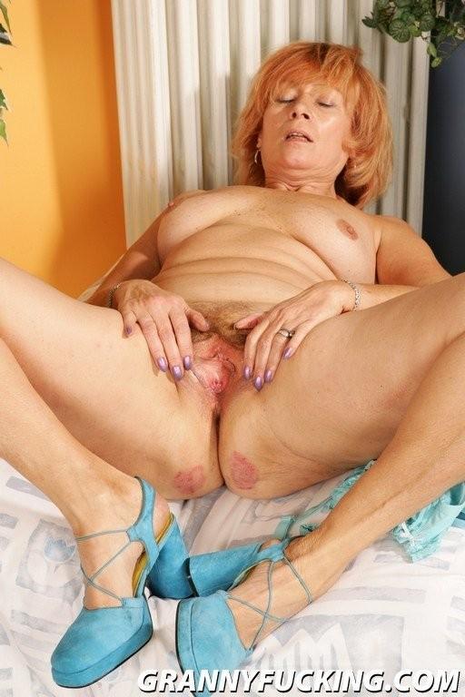 old rotten naked women – BDSM