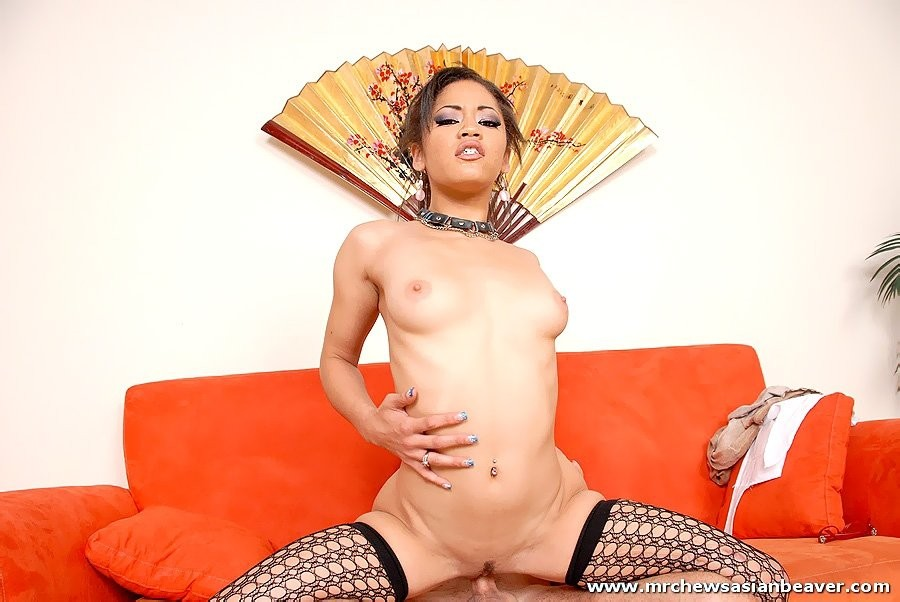 victoria white pussy – Pantyhose