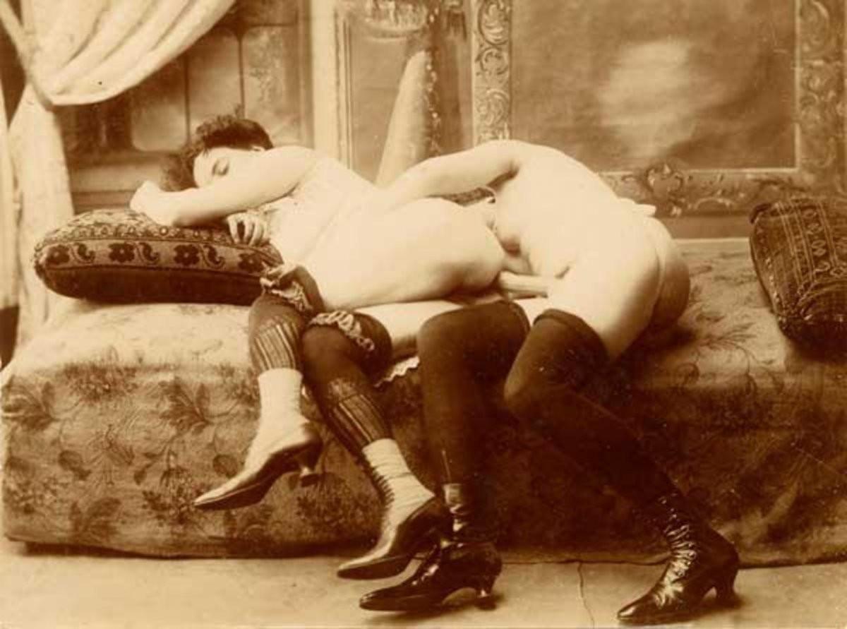 angelina jolie naked and having sez – Porno