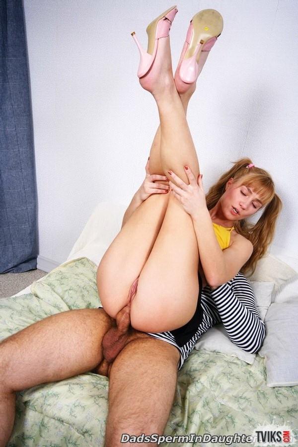 jlo getting fucked – BDSM