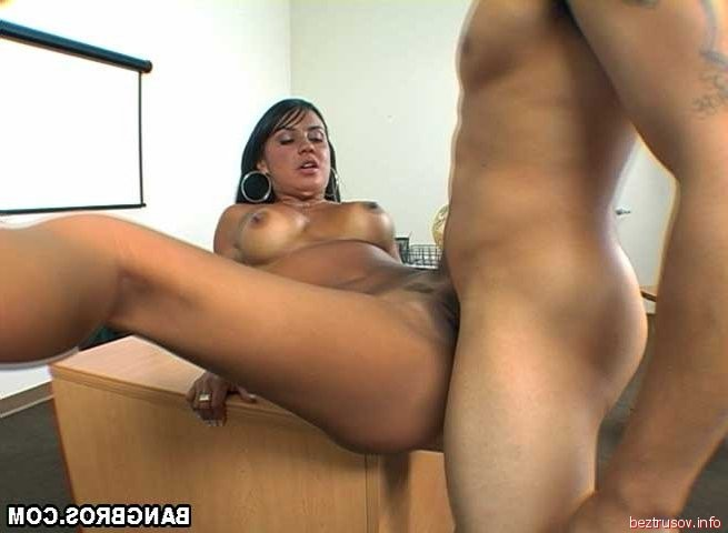 latina like it anal – Anal