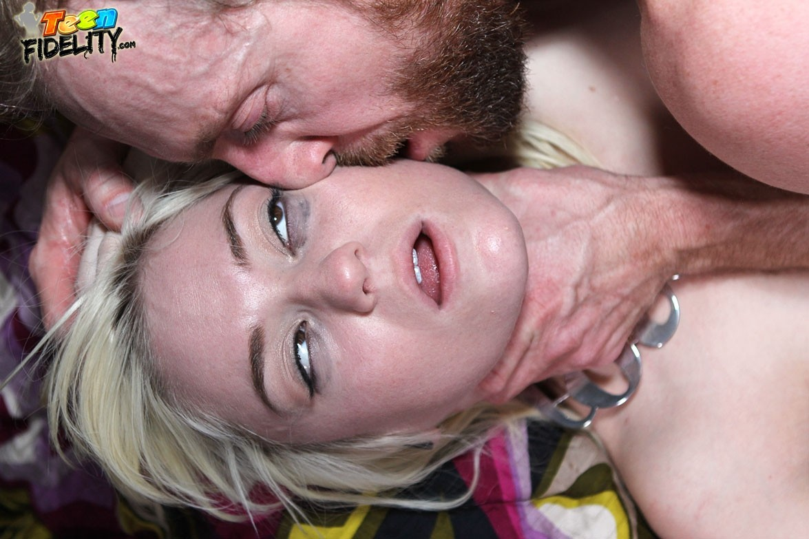 jesse charger sexual mind control torrent – Femdom