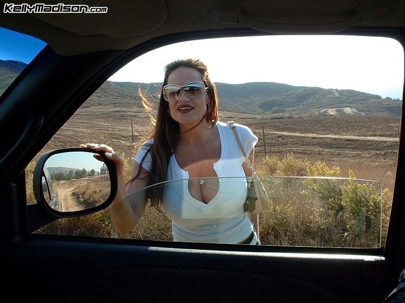 craigslist rockford il cars – Erotic