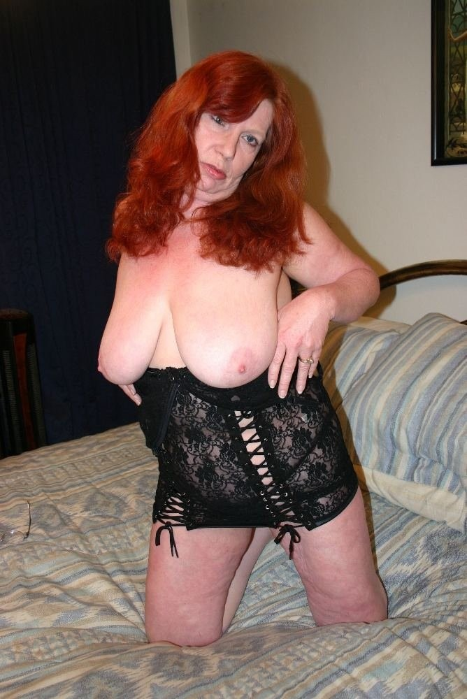 hot goth milf – Erotic
