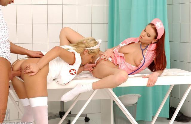 slutload cuban mature pussy – Erotic