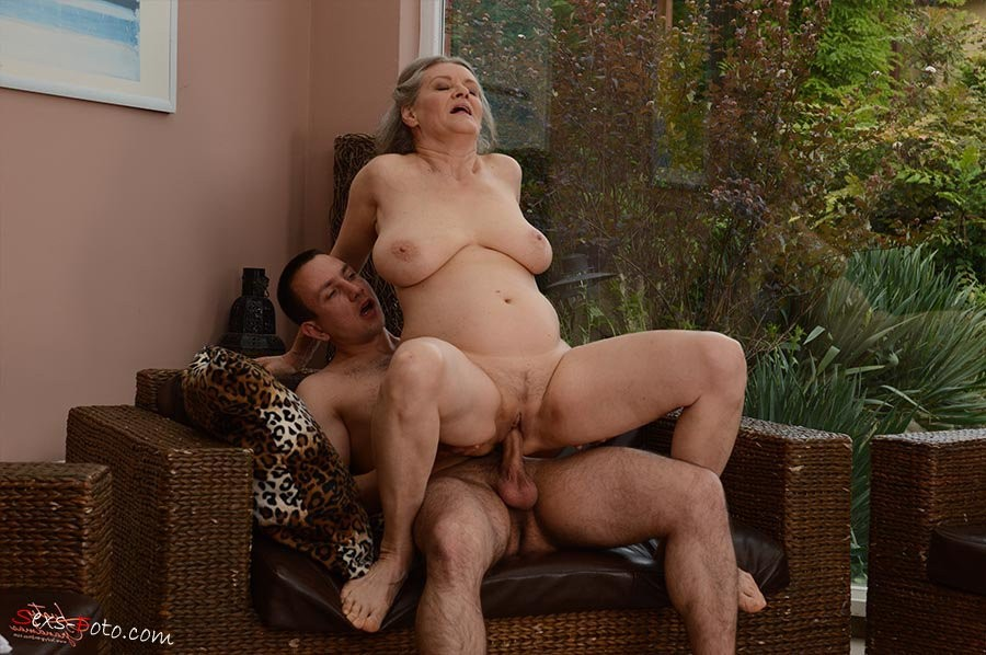 free celebrity sex clips downloads – Anal