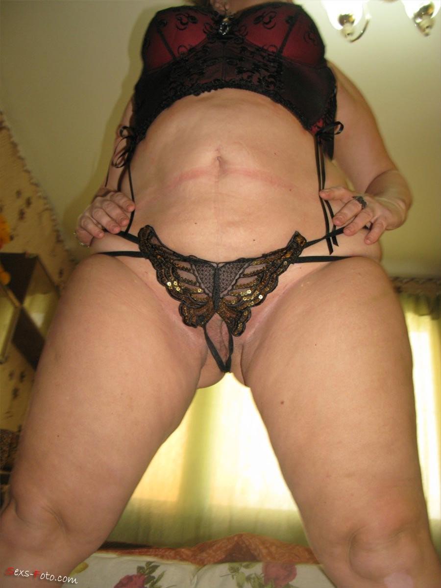germany search engine porn – BDSM