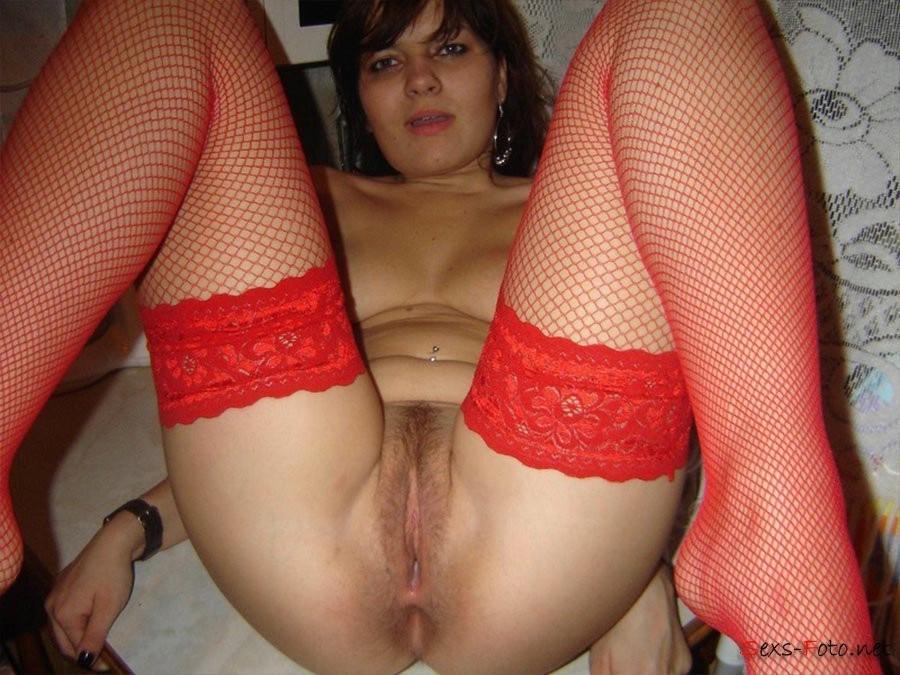 granny boobs tumblr – Femdom
