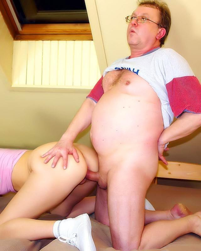 tube old man – BDSM