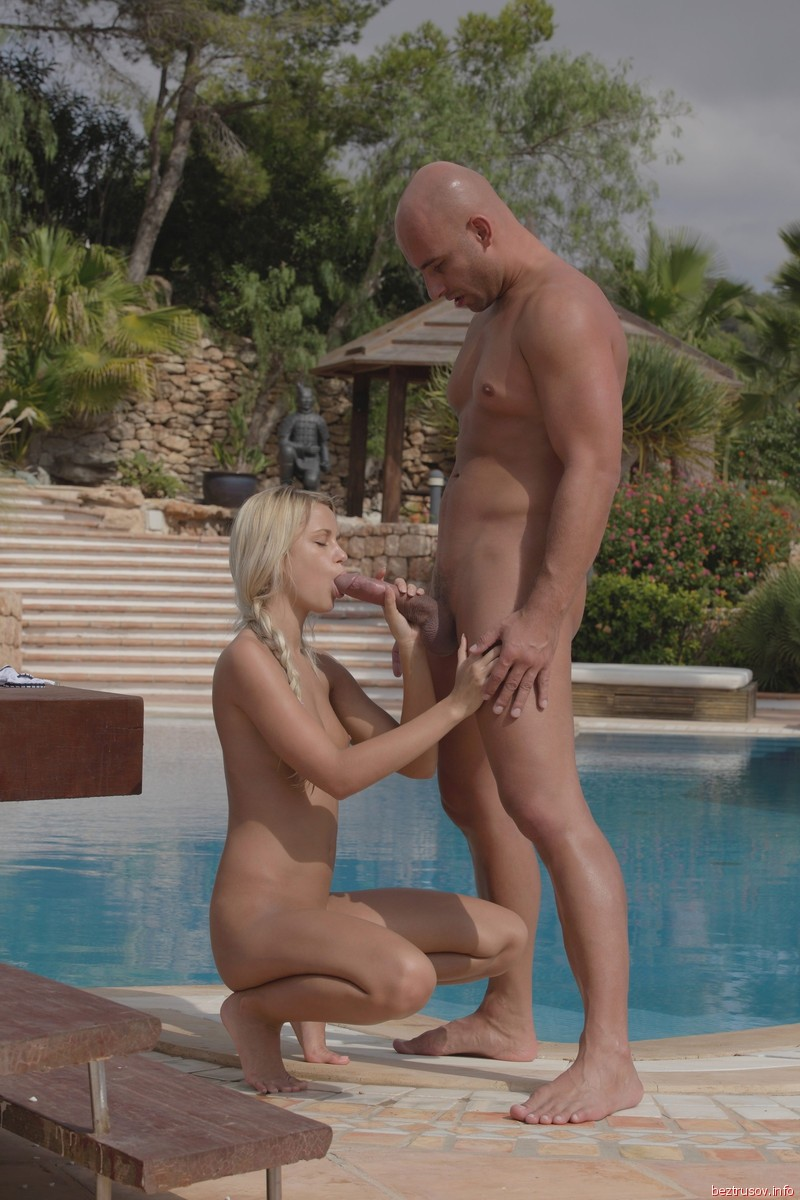 dana irish singer tits – Femdom