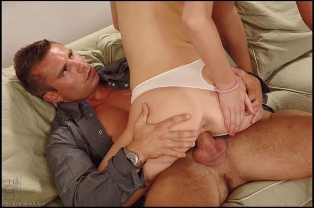 mature big penis – Other