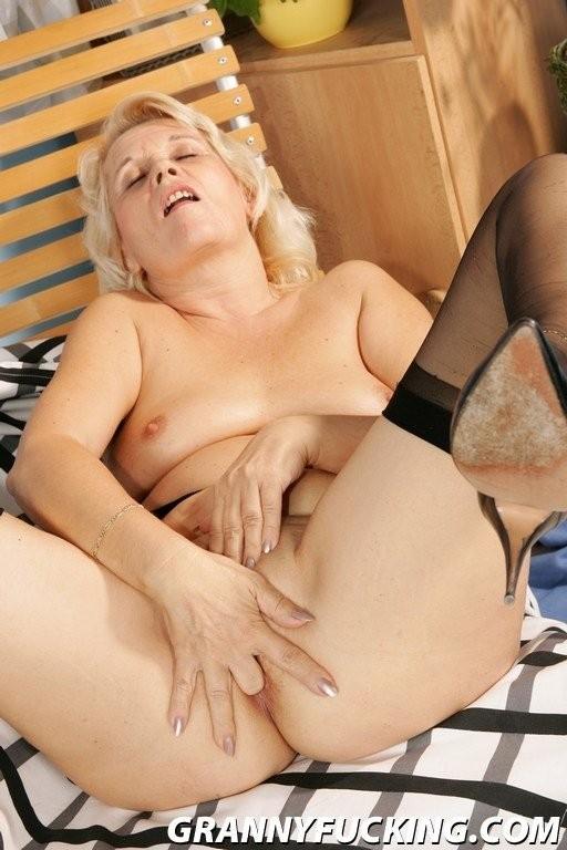 big tits ass sexy tight cloths – BDSM
