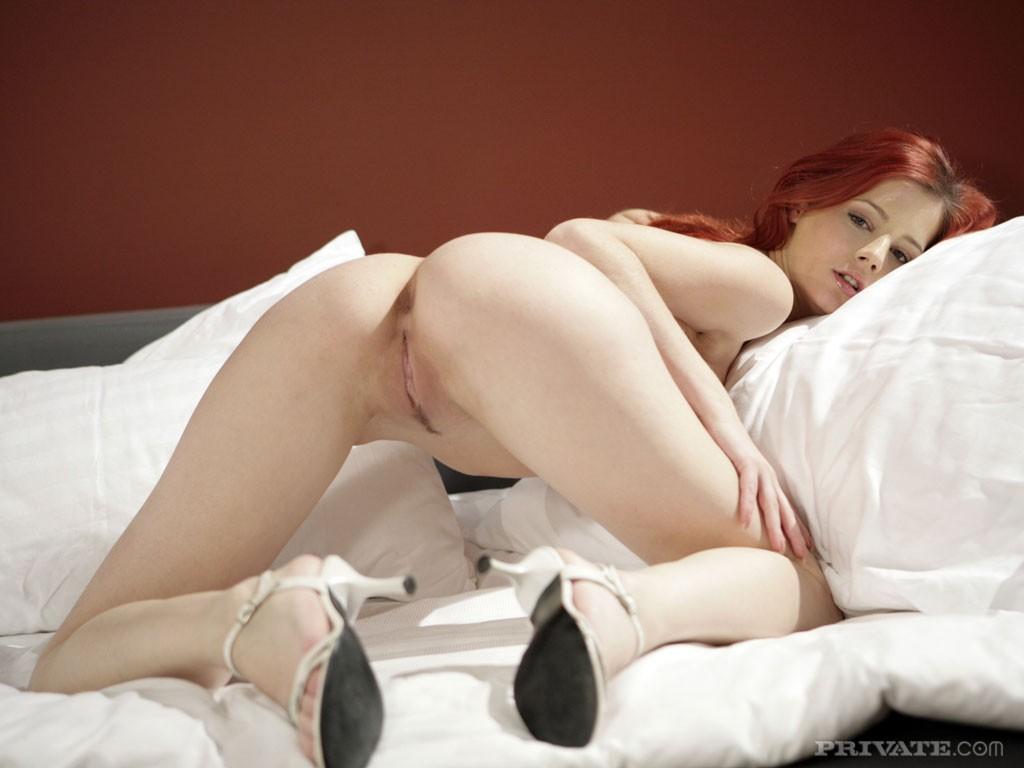 celebrity favorite sex positions – Femdom