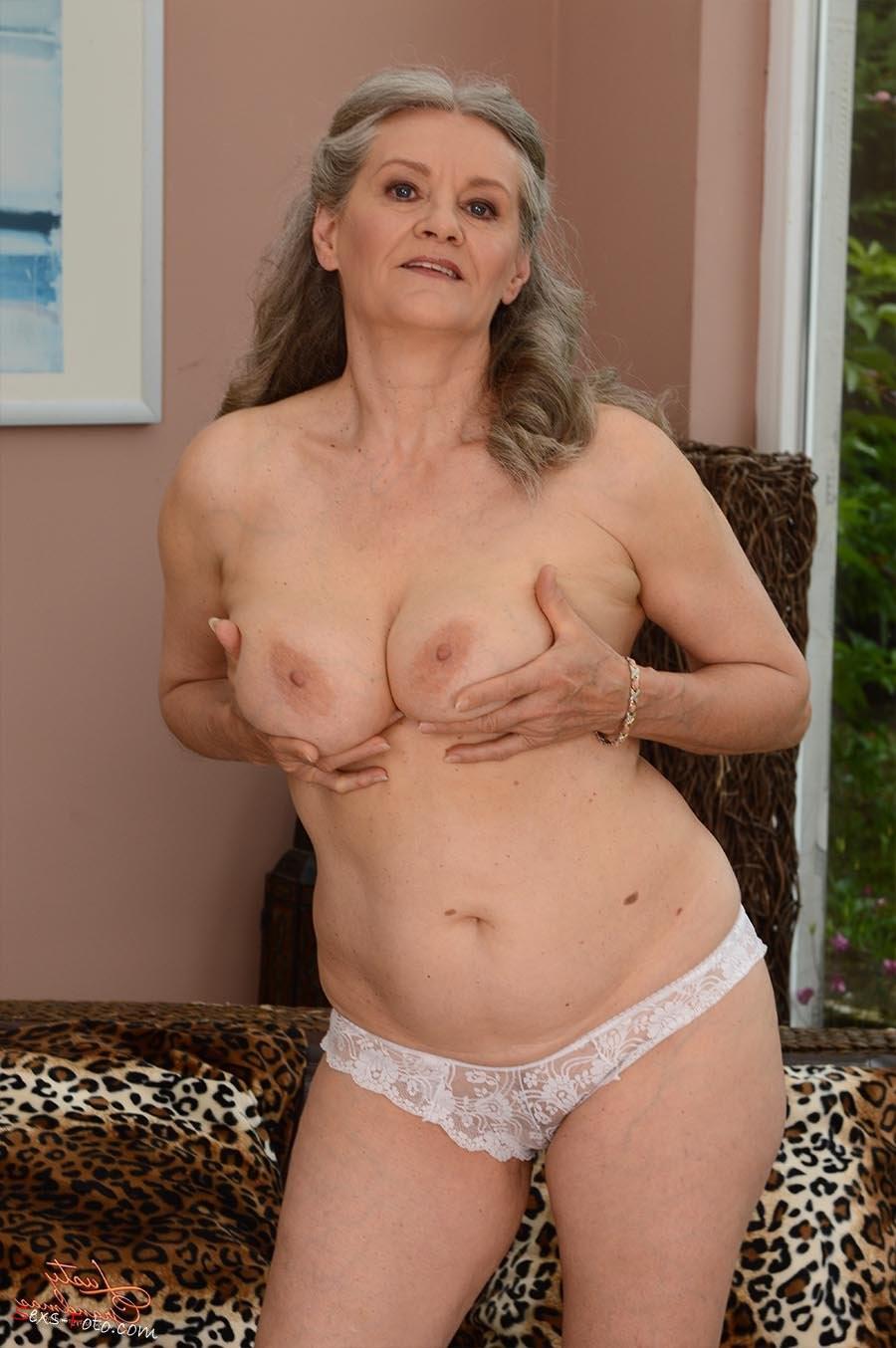 latina sex pregnant – Amateur