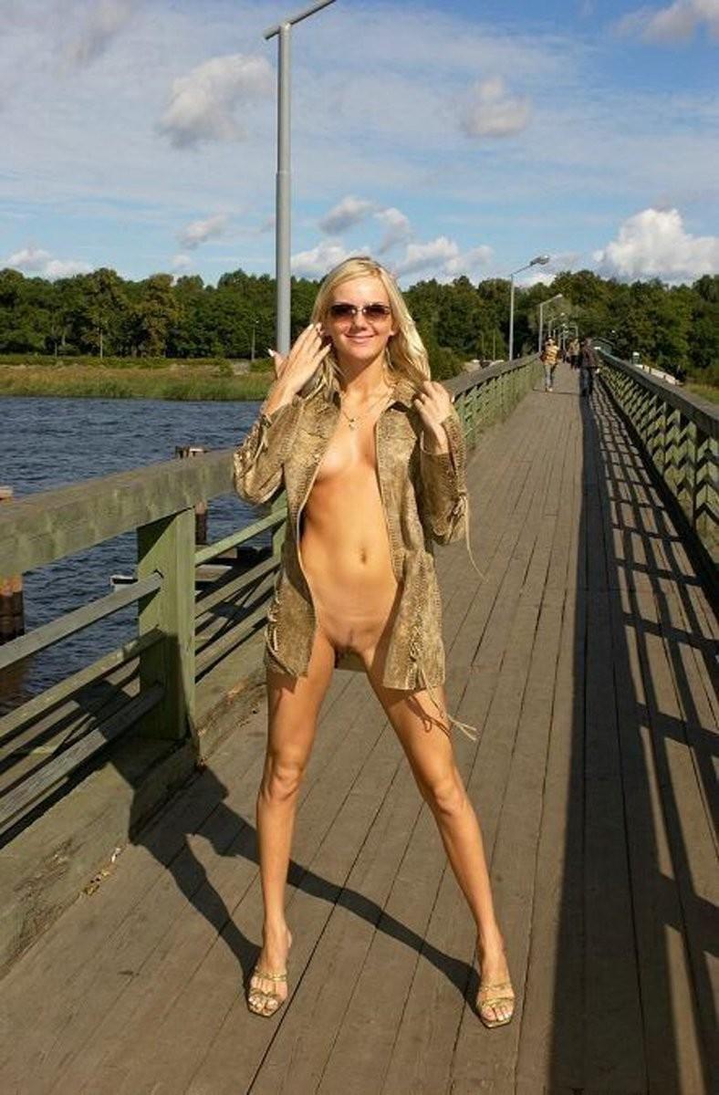 www sexy kerala hot naked women photos – Lesbian