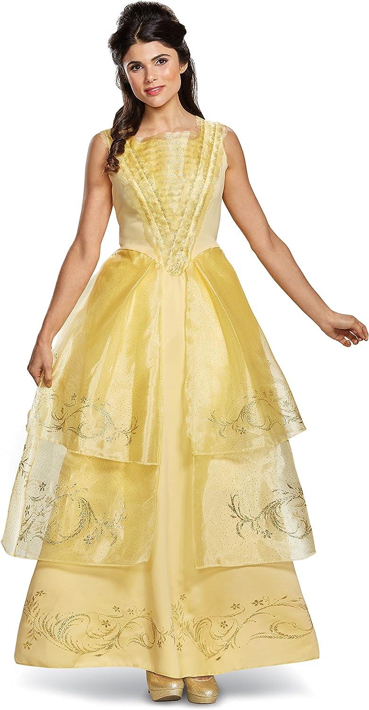 Belle Cinderella Elsa