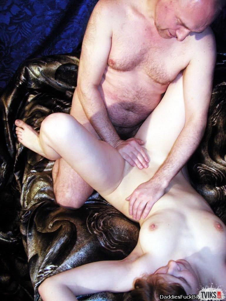 sex taxi uncensored – Pornostar