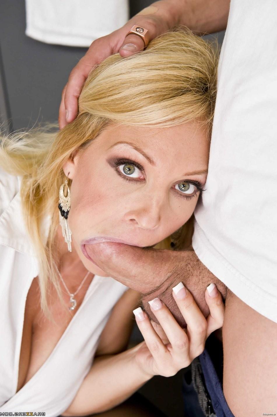 nurse hairy armpit – Pornostar