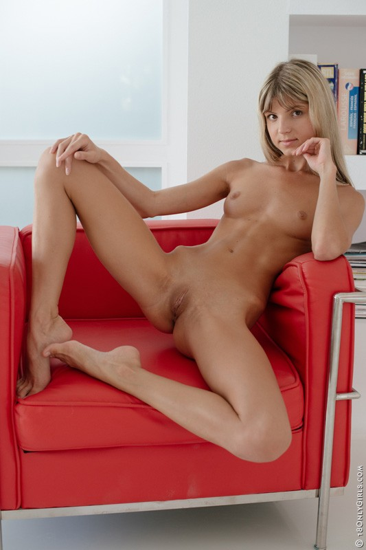 non nude katie sweetz – Other
