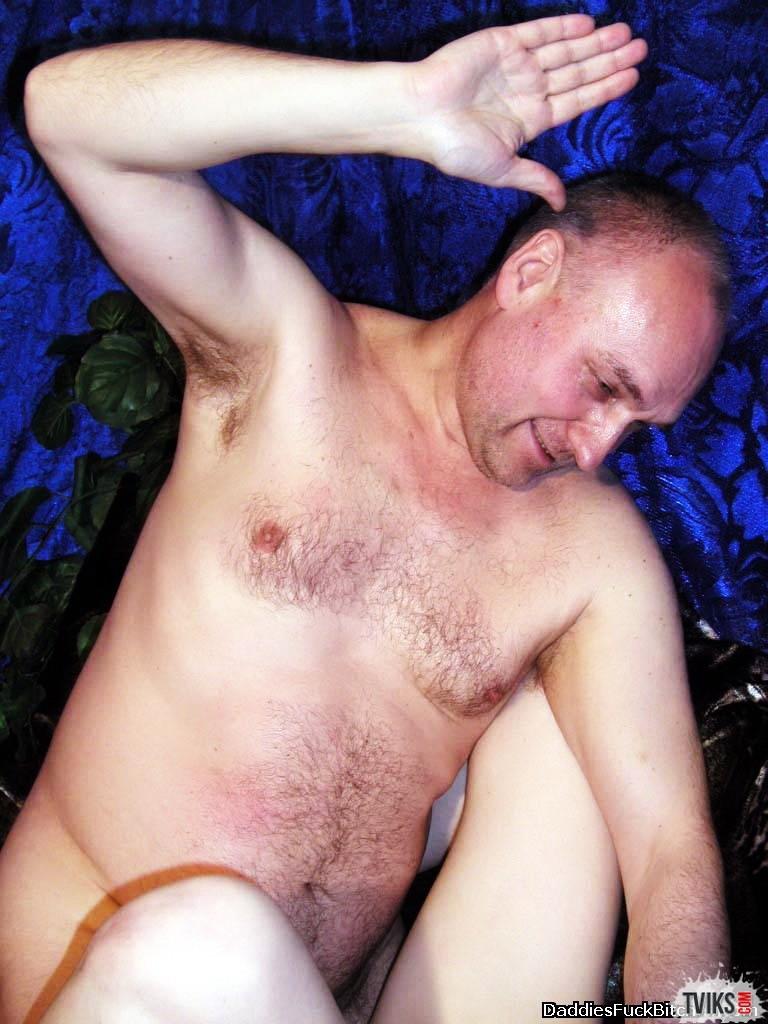 virgin vroom gatwick – Erotic