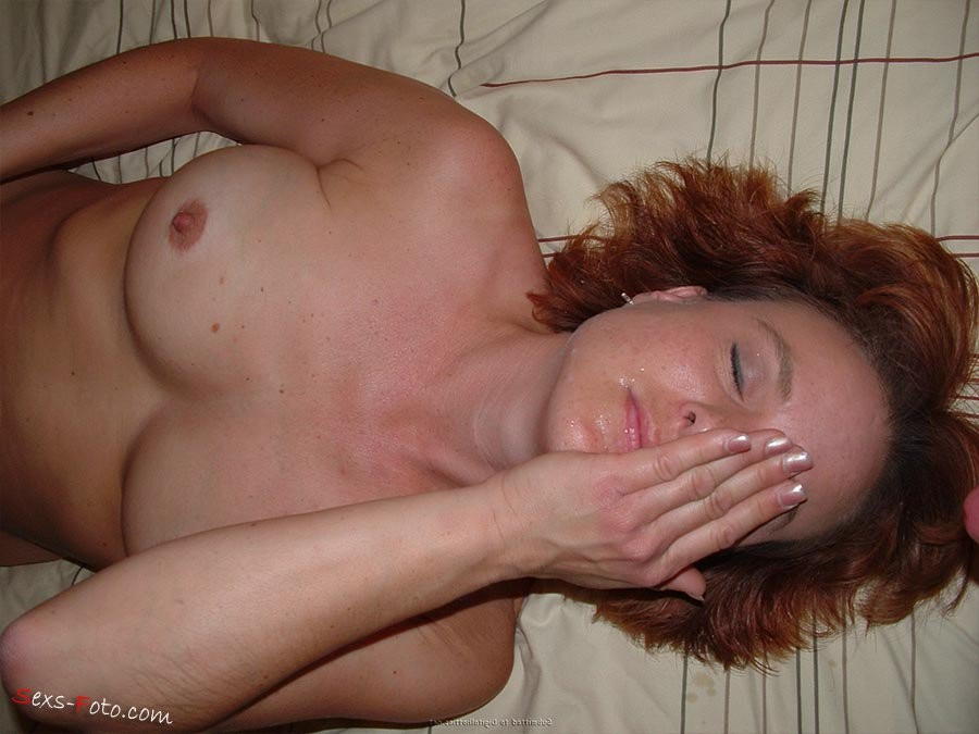 reason for vaginal itching – Teen