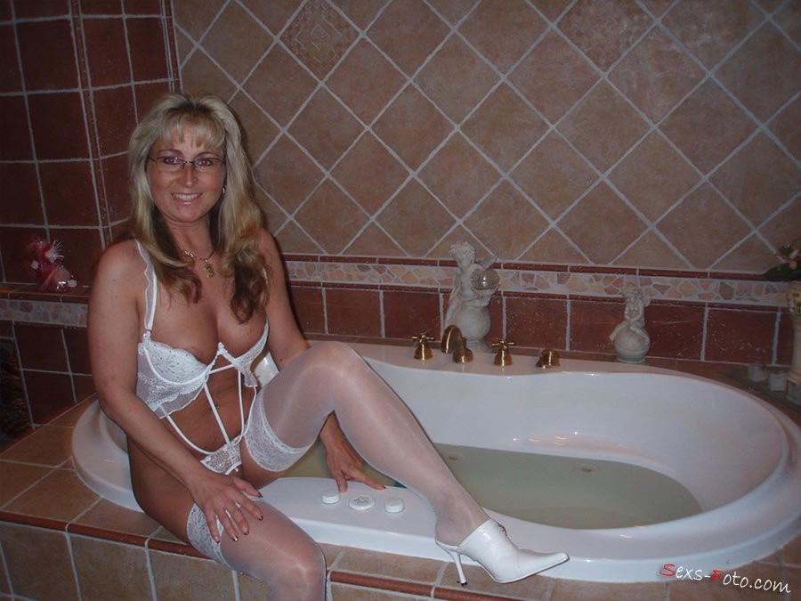 topless bar xxx – Pornostar