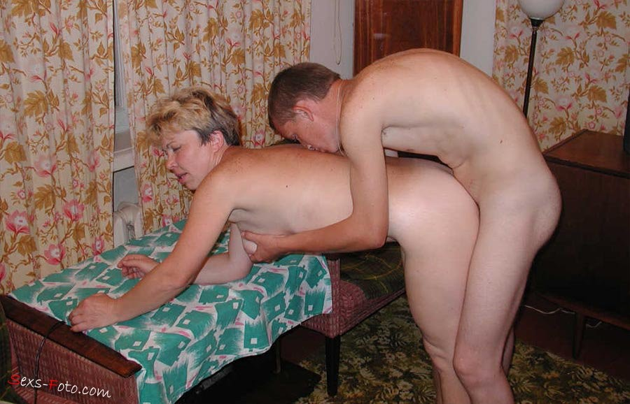 upton nude leak – Other
